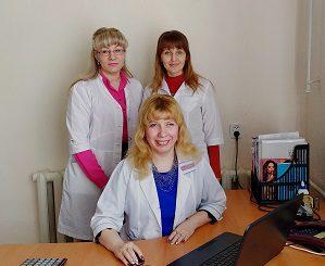 Ковтонюк Марина Андріївна